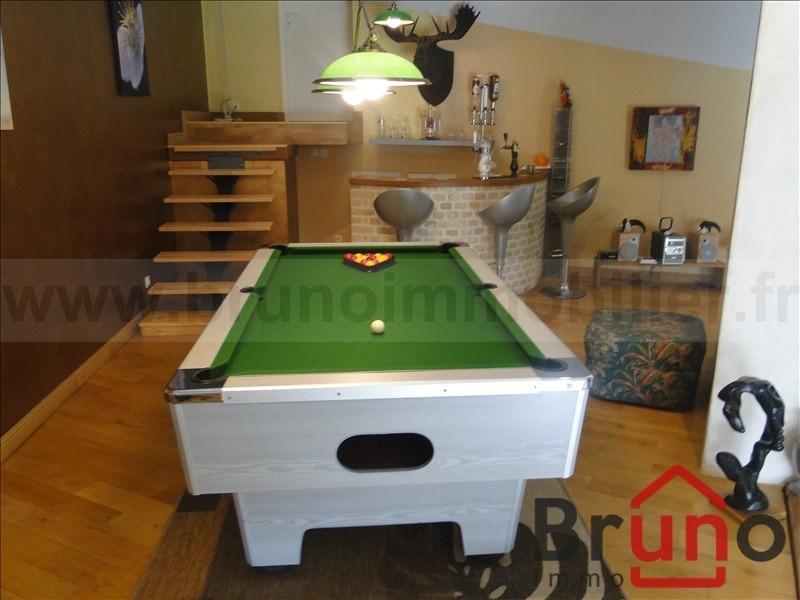 Venta de prestigio  casa Ponthoile 570000€ - Fotografía 6