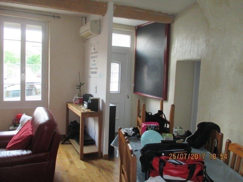 Rental house / villa Negrepelisse 695€ CC - Picture 3