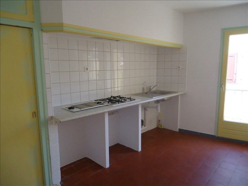 Vente appartement Ceret 108 000€ - Photo 5