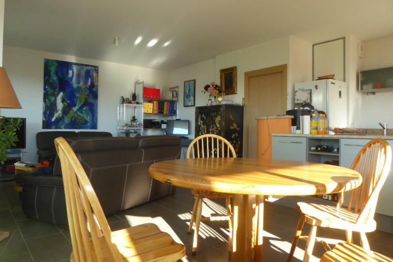 Sale apartment La rochelle 499000€ - Picture 3