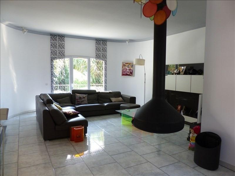 Sale house / villa Beziers 515000€ - Picture 4