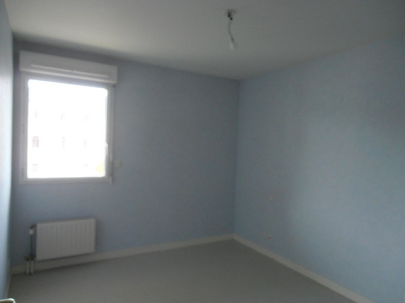 Sale apartment Plancoet 94 500€ - Picture 4
