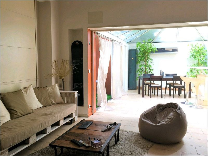 Sale apartment Juvisy sur orge 158000€ - Picture 2