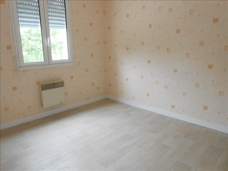 Vente appartement Niort 77000€ - Photo 5