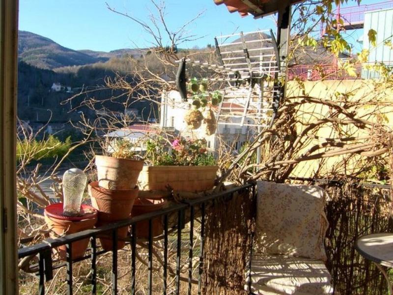 Vente maison / villa Prats de mollo la preste 147000€ - Photo 4