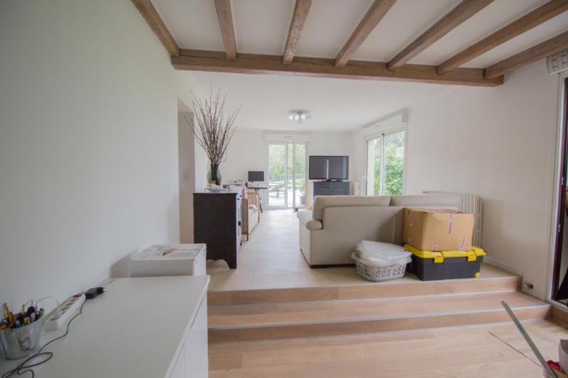 Vente maison / villa Alby sur cheran 549000€ - Photo 3