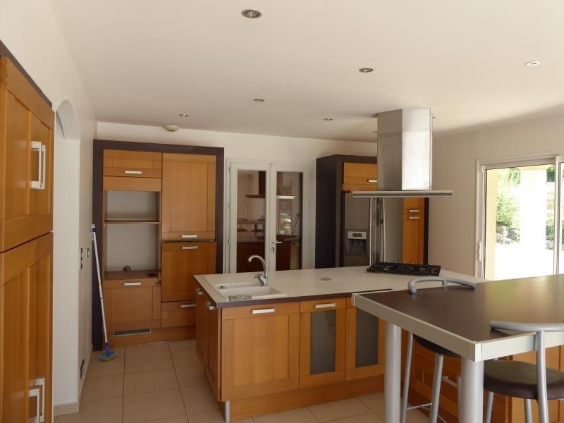 Sale house / villa Montauban 406000€ - Picture 3