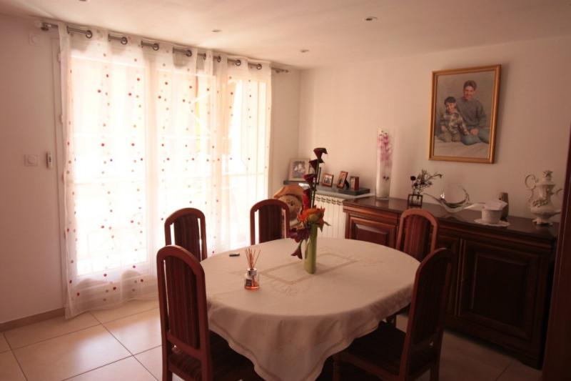 Sale apartment Marseille 139000€ - Picture 3