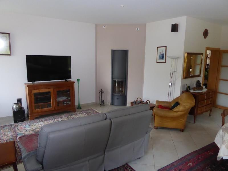 Deluxe sale house / villa Lafrancaise 2100000€ - Picture 6