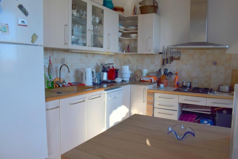 Vente maison / villa Seillans 420000€ - Photo 10