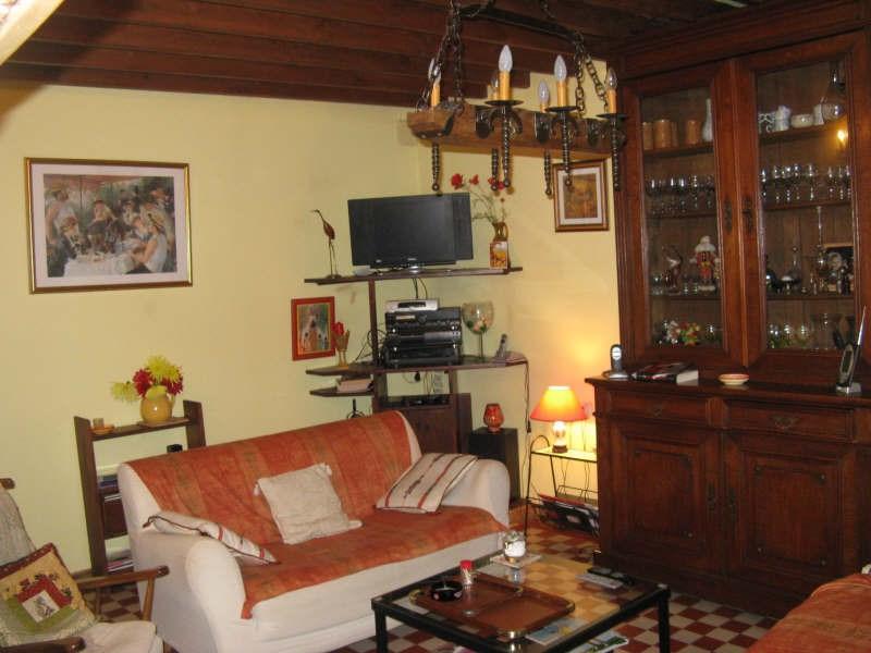 Vendita casa Grandvilliers 183000€ - Fotografia 12