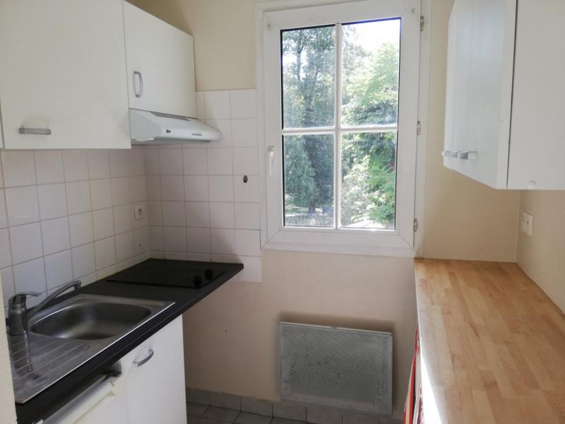 Location appartement Senlis 799€ CC - Photo 5