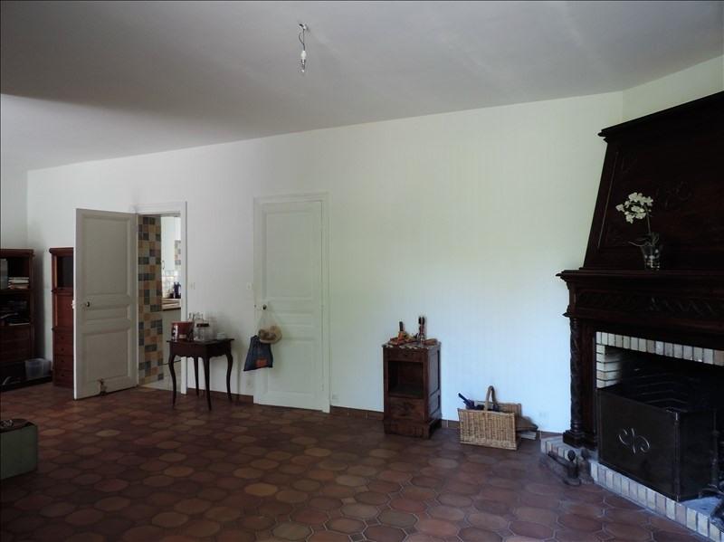 Vente maison / villa Thorigny sur marne 525000€ - Photo 3