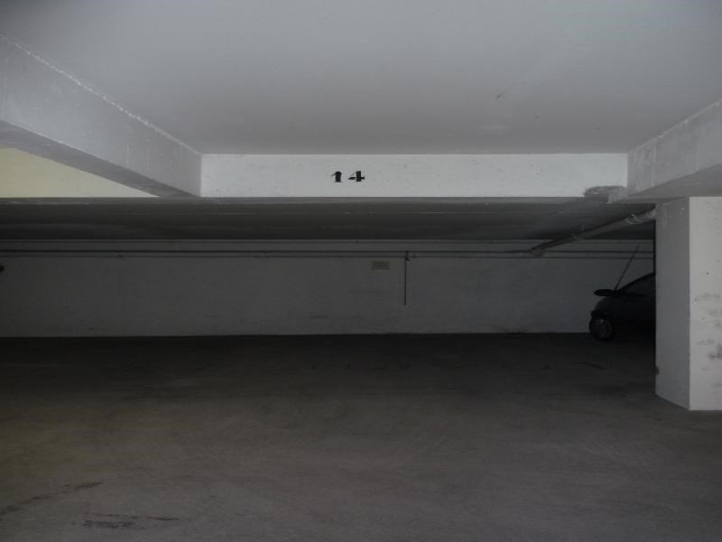 Location parking Dijon 49€ CC - Photo 3