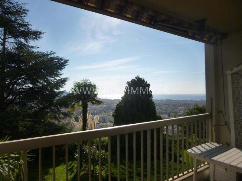 Vente appartement Nice 487000€ - Photo 27