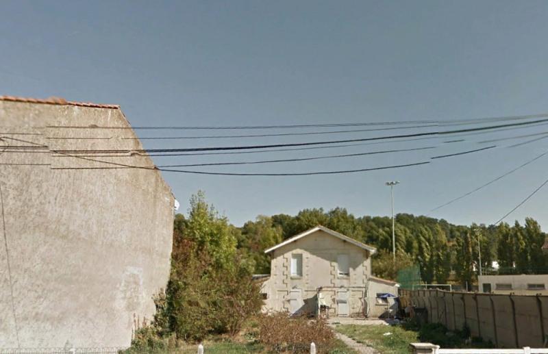 出售 住宅/别墅 Bordeaux 315000€ - 照片 1