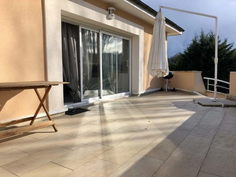 Vente maison / villa Chelles 469000€ - Photo 10