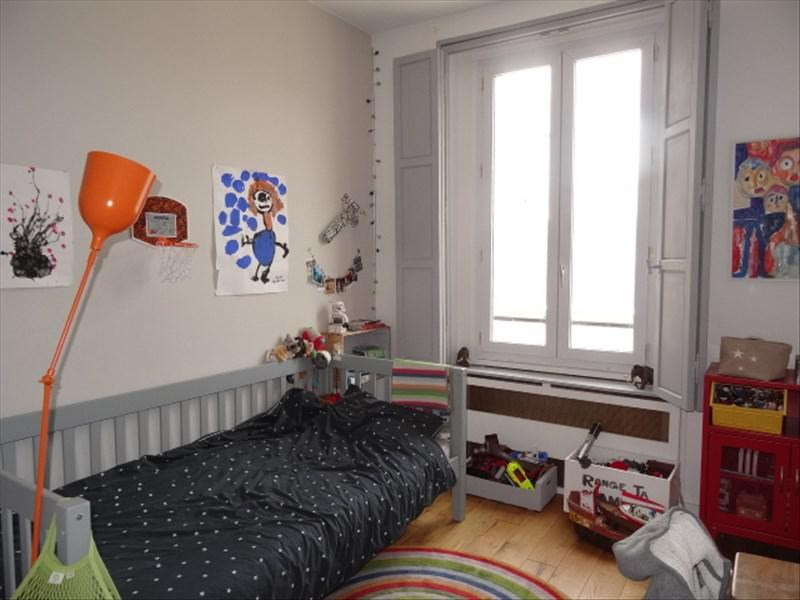 Vente appartement Versailles 810 000€ - Photo 9