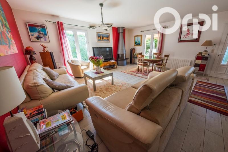 Vente maison / villa La tremblade 299000€ - Photo 4