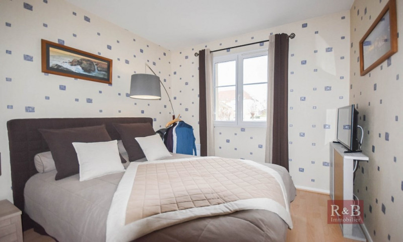 Vente appartement Plaisir 174000€ - Photo 5