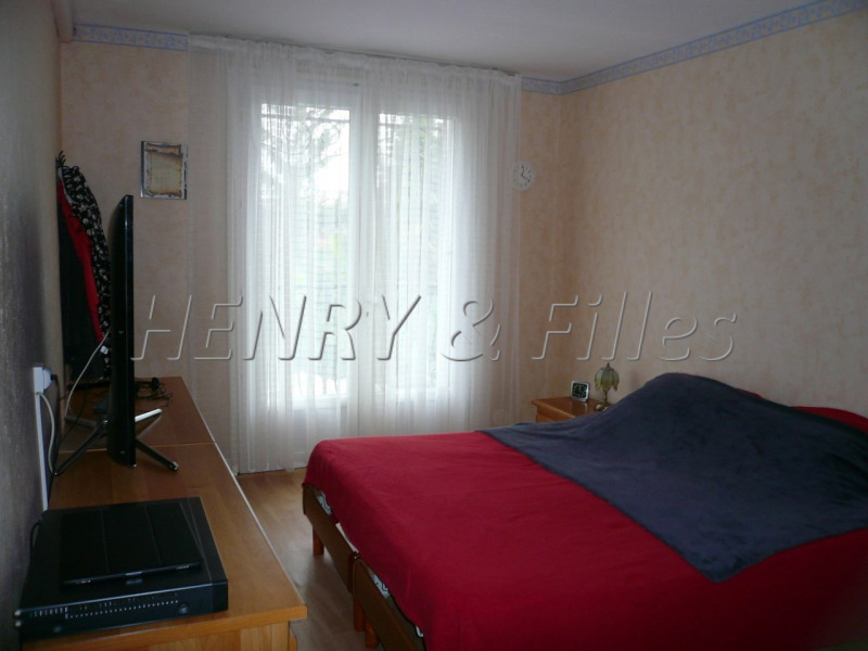 Sale building Lombez 9 min 267 000€ - Picture 11