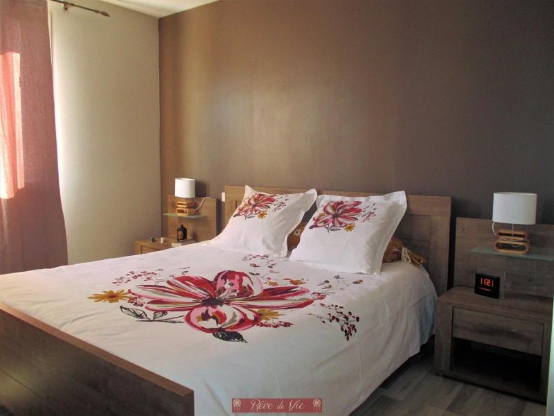 Vente maison / villa Bormes les mimosas 395000€ - Photo 5