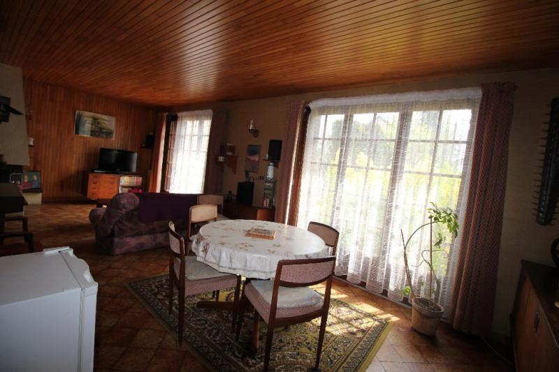 Sale house / villa Conflans sainte honorine 430000€ - Picture 5