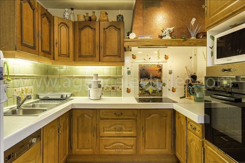 Vente maison / villa Orly 269000€ - Photo 3