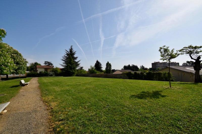 Vente appartement Sainte-foy-lès-lyon 185000€ - Photo 9
