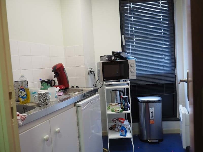Rental office Herouville st clair 683€ HT/HC - Picture 7
