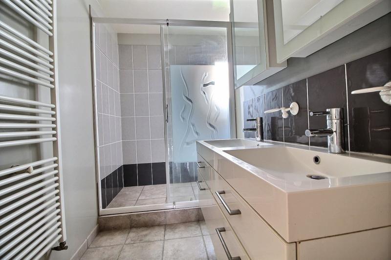 Venta  casa Le faouet 122250€ - Fotografía 4