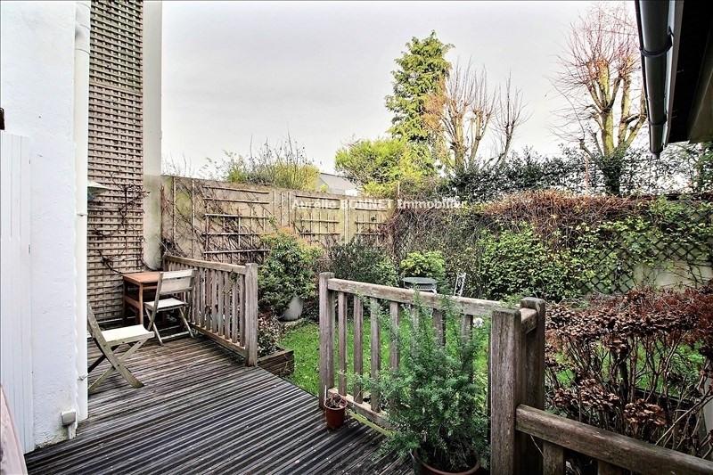 Deluxe sale house / villa Deauville 836000€ - Picture 6