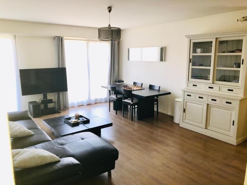 Deluxe sale apartment Compiegne 295000€ - Picture 3
