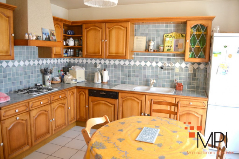 Sale house / villa Cintre 217 360€ - Picture 4