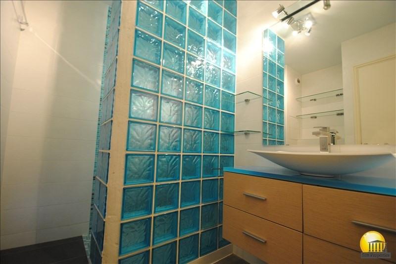 Sale apartment Mandelieu la napoule 143000€ - Picture 4