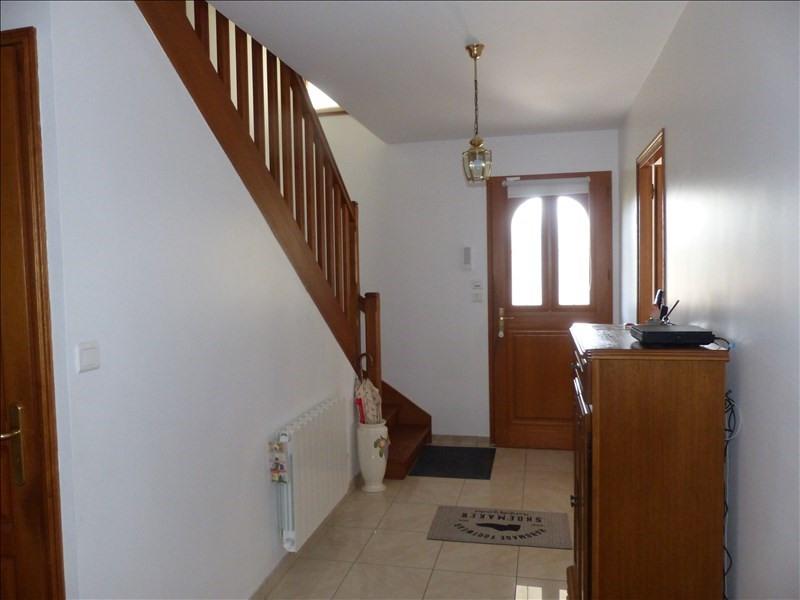 Vendita casa Dinard 447200€ - Fotografia 3