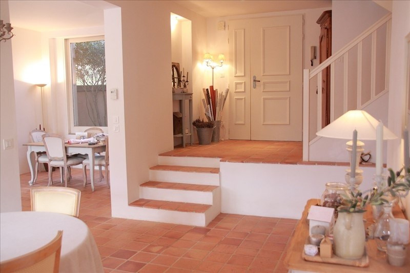 Vente maison / villa Feucherolles 770 000€ - Photo 5