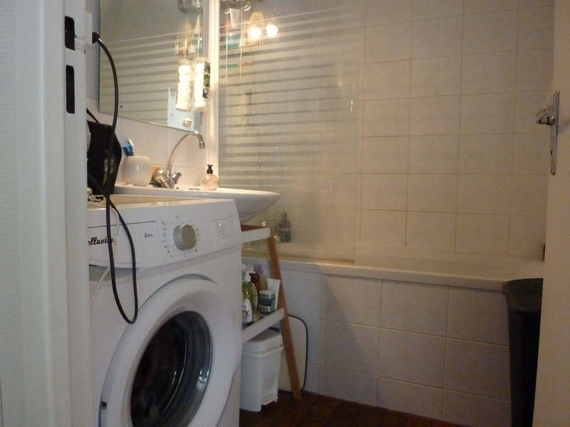 Vente appartement Caen 90 000€ - Photo 5