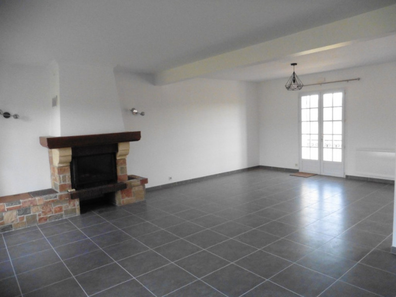 Sale house / villa Villemandeur 292 600€ - Picture 10