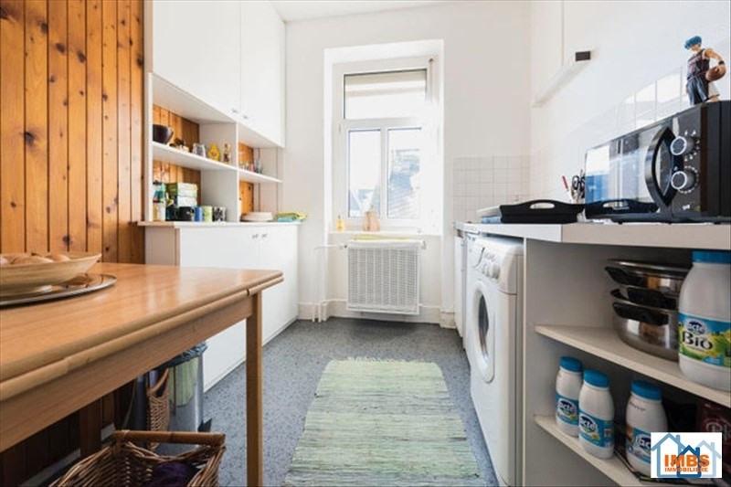 Alquiler  apartamento Strasbourg 840€ CC - Fotografía 3