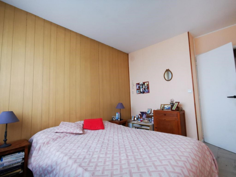 Vente appartement Marly le roi 228800€ - Photo 7