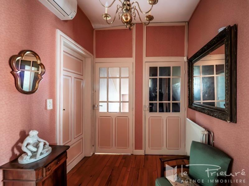 Verkoop  huis Albi 550000€ - Foto 8