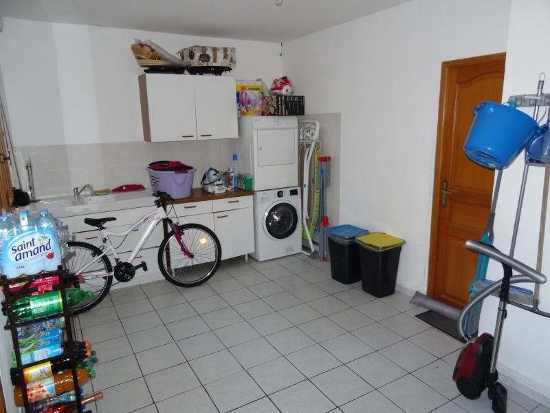 Sale house / villa Peronne 158000€ - Picture 3