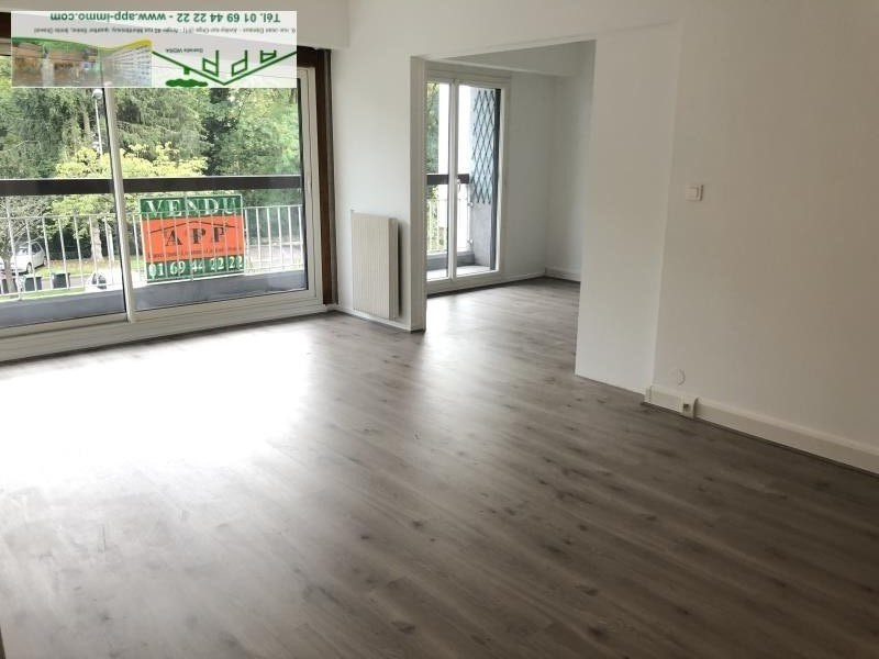Vente appartement Athis mons 189 900€ - Photo 4
