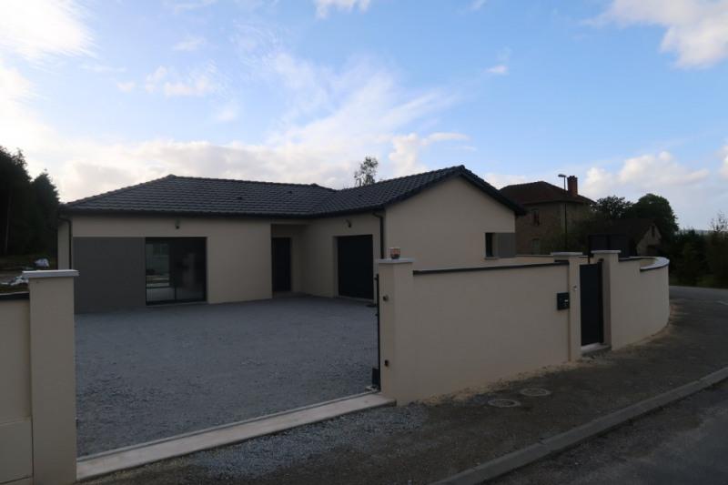 Location maison / villa Panazol 1125€ CC - Photo 2