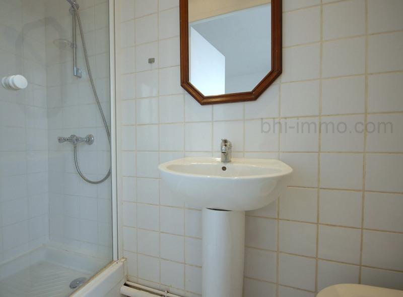 Alquiler  apartamento Paris 12ème 690€ CC - Fotografía 7