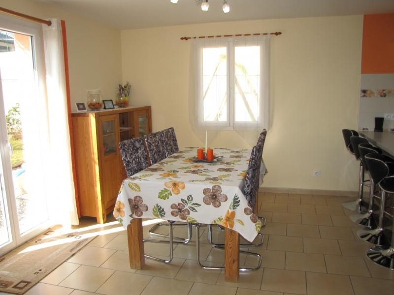 Venta  casa Versonnex 345000€ - Fotografía 4