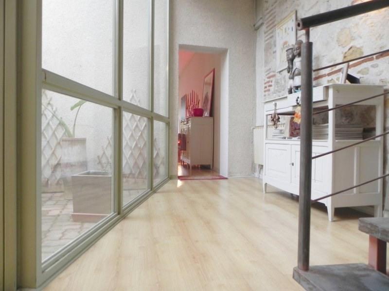 Sale house / villa Agen 275000€ - Picture 7