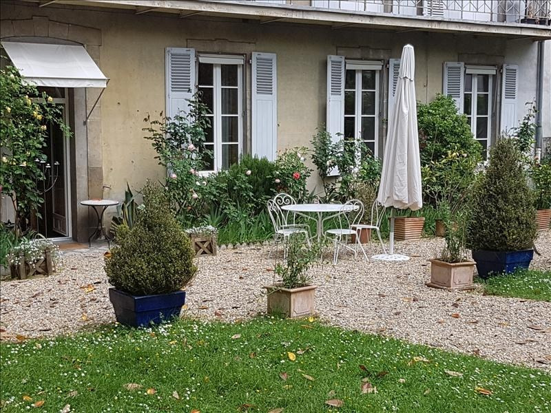 Sale apartment Pau 518 000€ - Picture 1