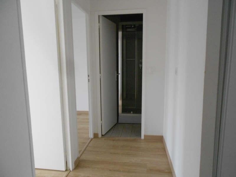 Vente appartement Le havre rue paris 190000€ - Photo 7